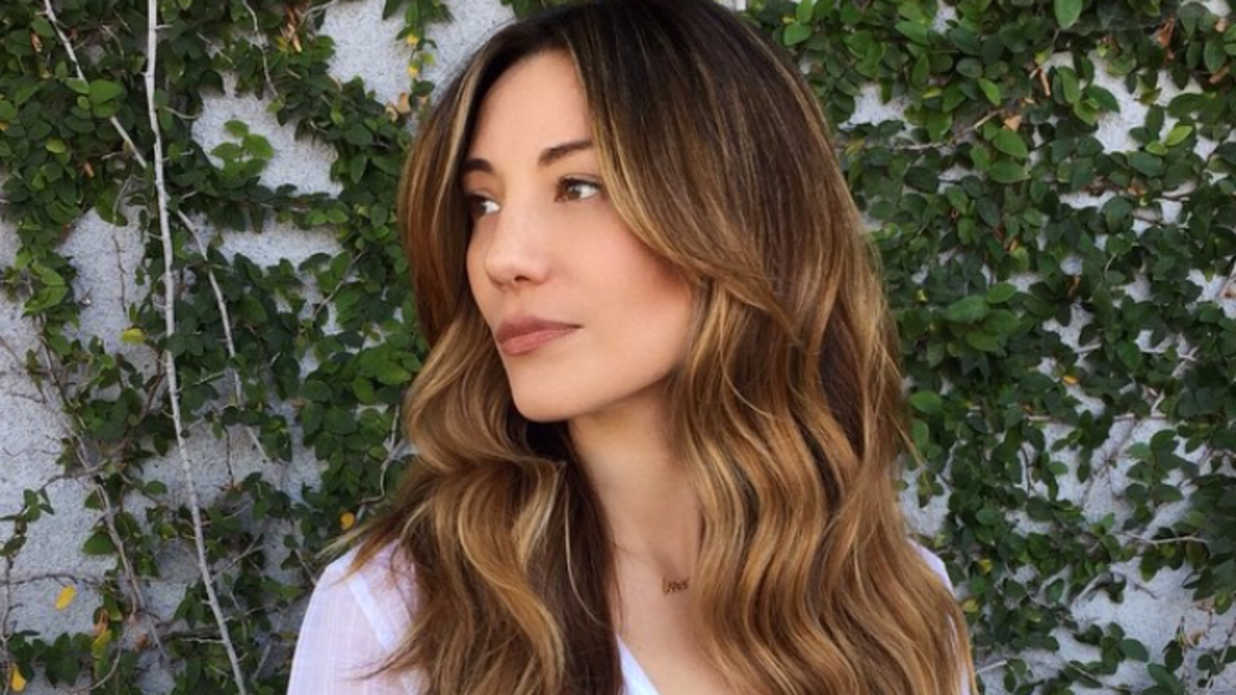 9 Hair Colors That'll Instantly Make You Look Years Younger