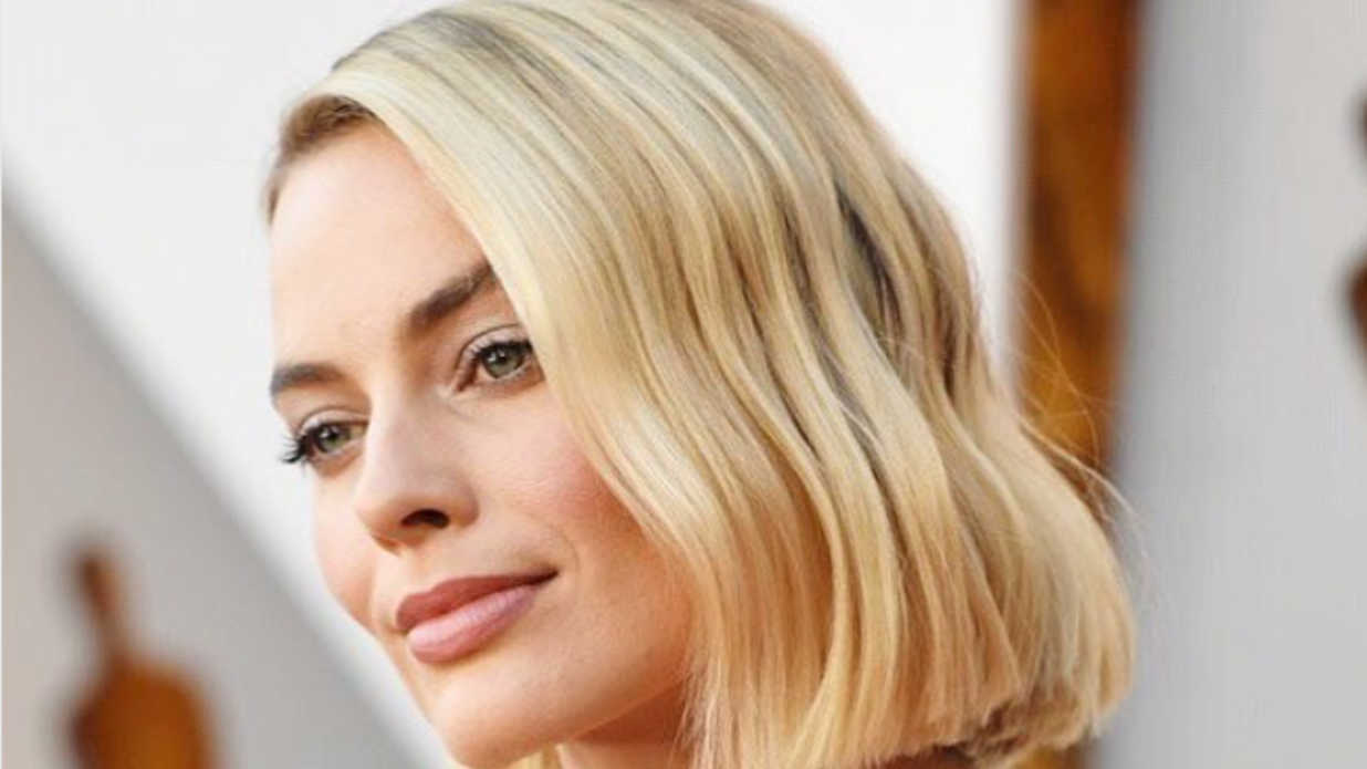 One-Length Haircuts That'll Convince You to Ditch Those Layers