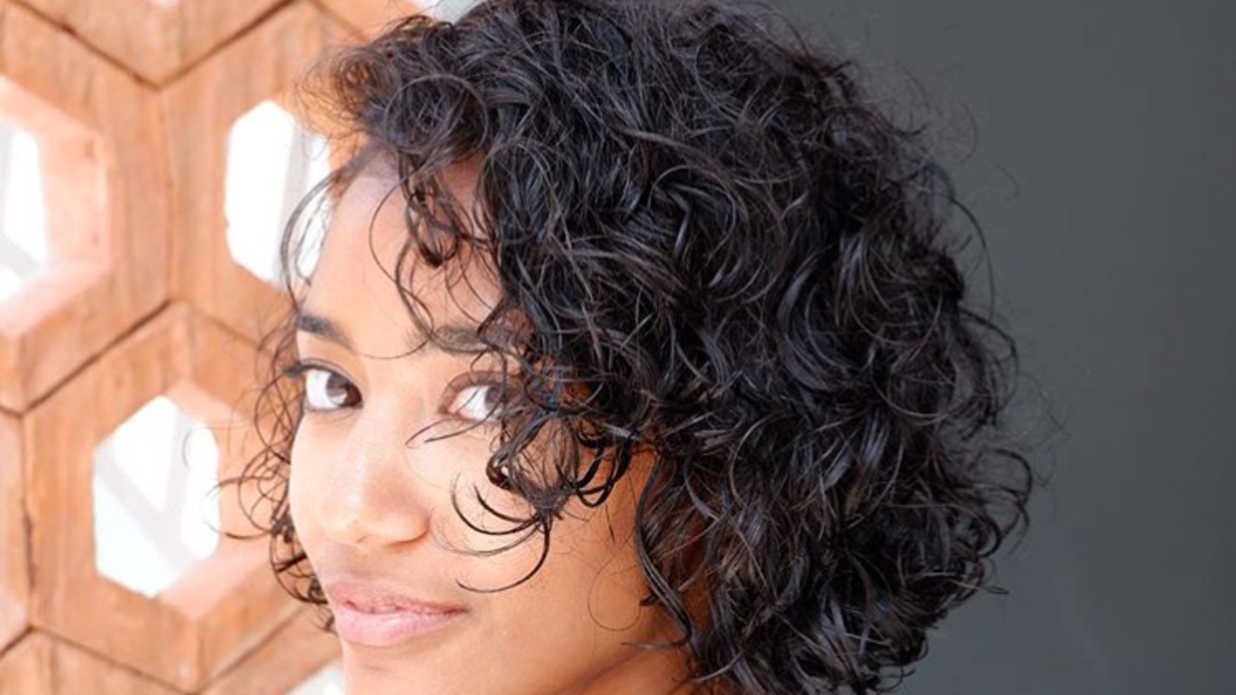 Short Bob Hairstyles So Cute You'll Want to Chop Off a Few Inches