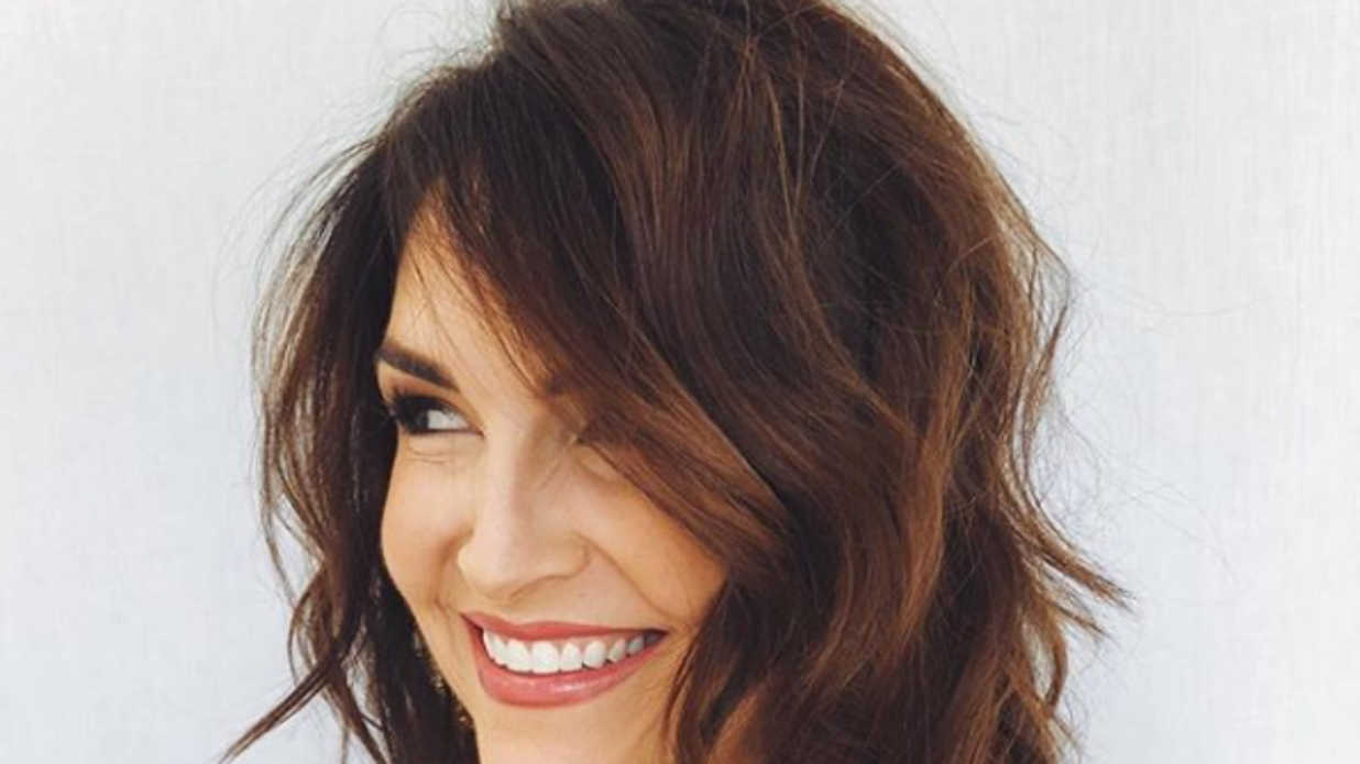 Short Haircuts That'll Freshen Up Your Look At Any Age
