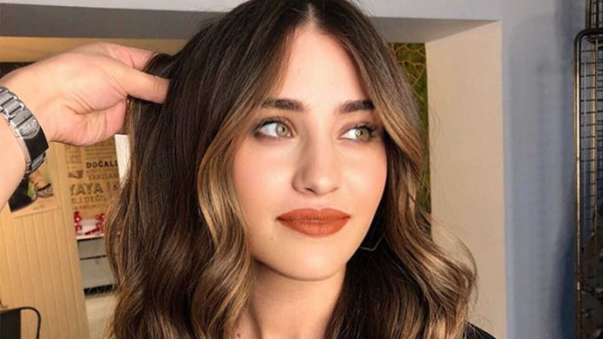 Caramel Hair Color is Trending for Fall—Here Are 15 Stunning Examples to Bring to Your Colorist