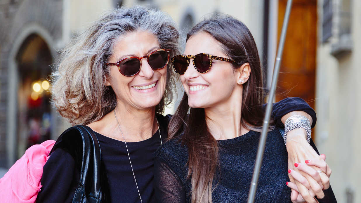11 Trips Every Mother-Daughter Duo Should Take in 2019