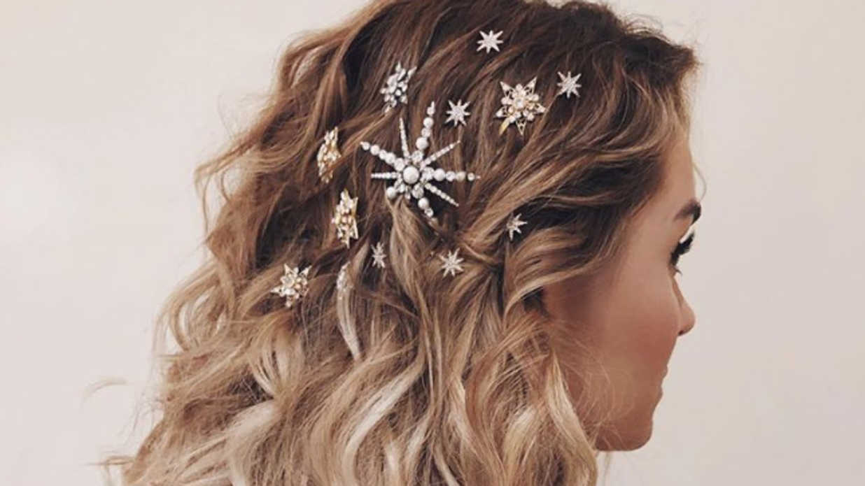These Winter Hair Trends are Coming in Hot for 2019