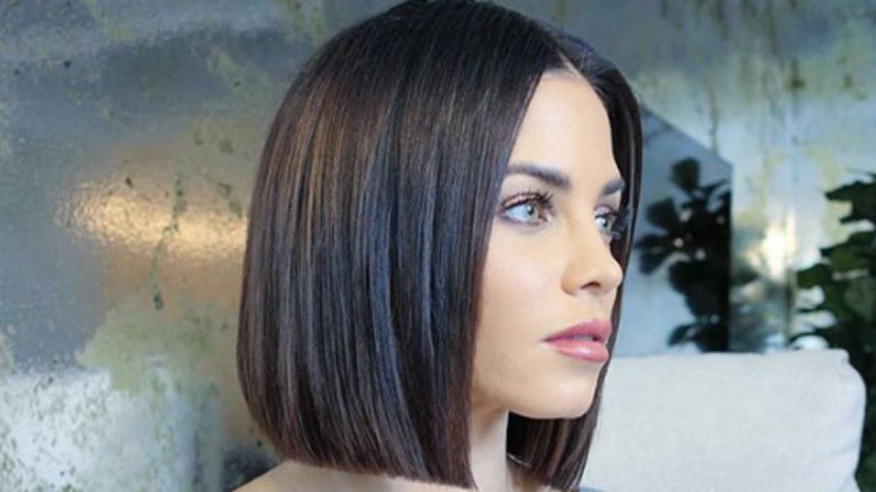 Hair Style Short Bob: Our Favorite Short Hairstyles To Try In 2019