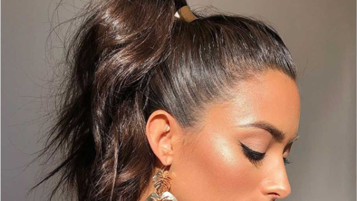 Chocolate Brown Hair Is the Ultimate Color for Summer—Here Are 12 Gorgeous Examples to Show Your Stylist