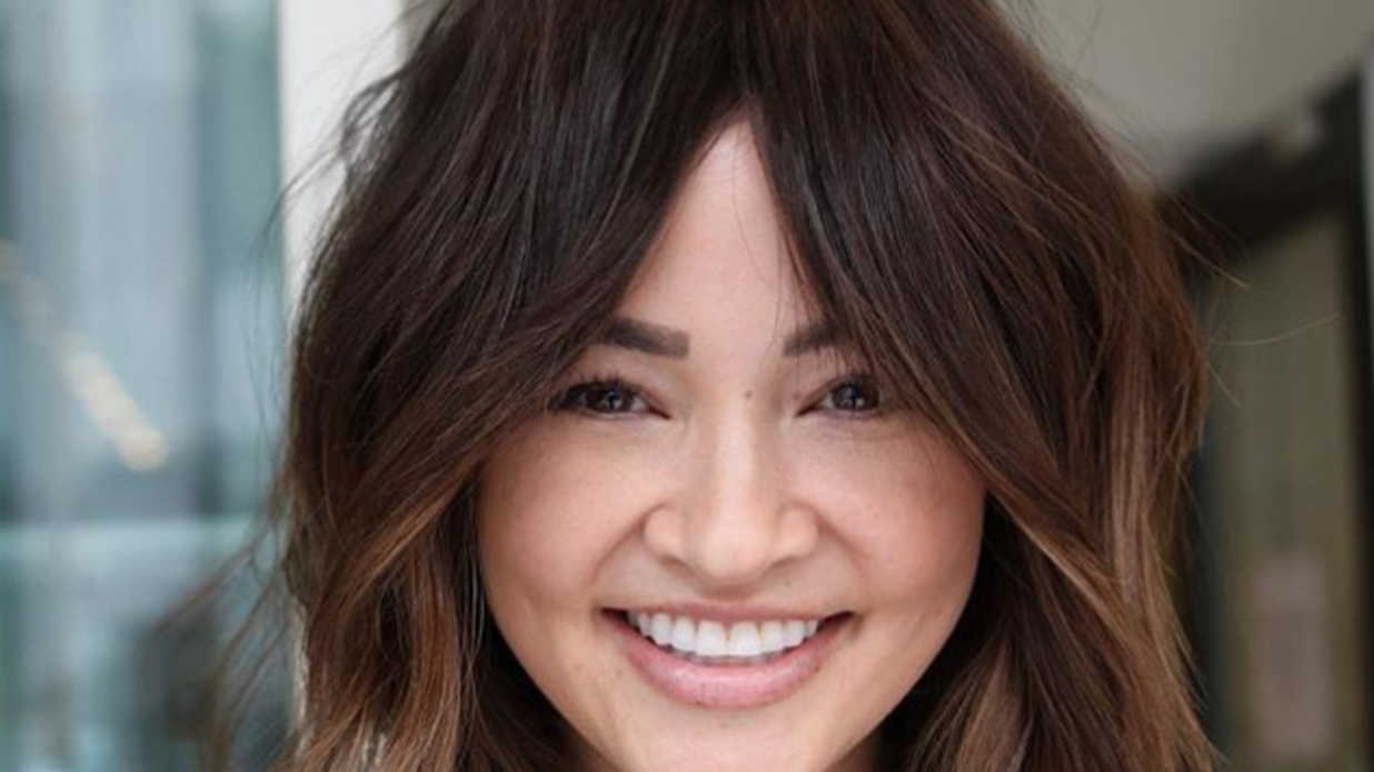 9 of the Most Flattering Haircuts for Oval Faces