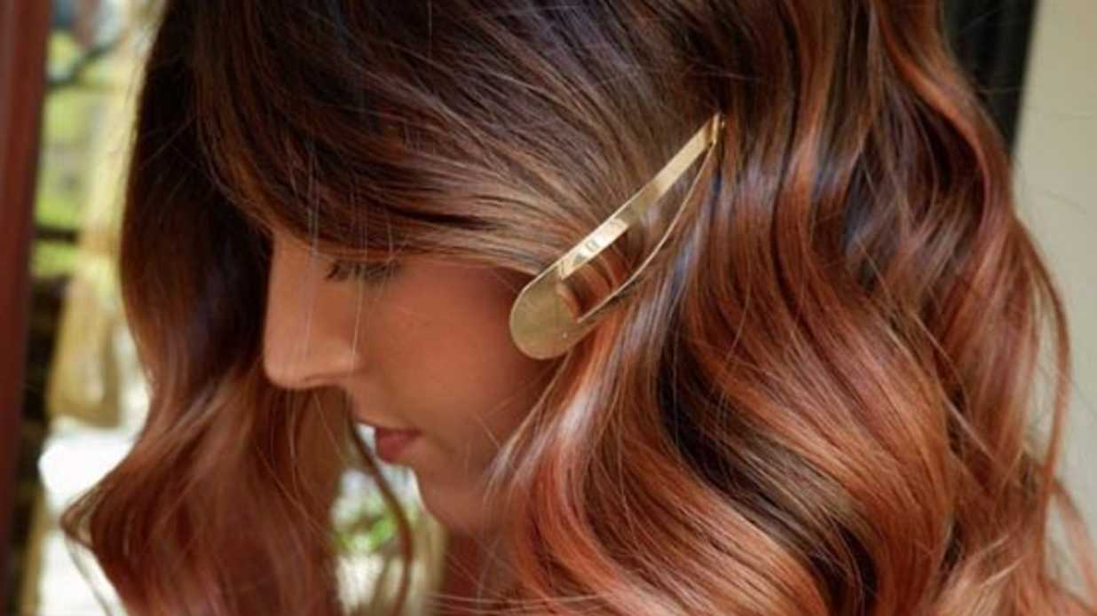 12 Trendy Hair Colors You'll Be Seeing Everywhere This Fall