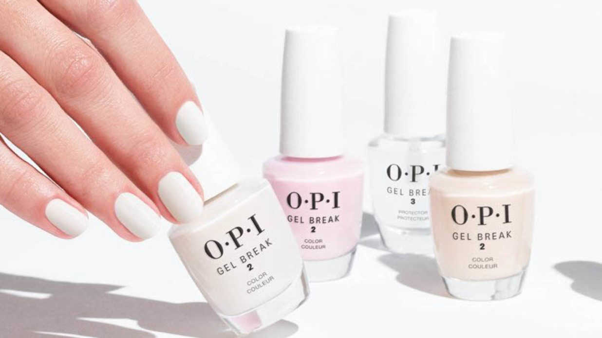 13 Products That'll Save Your Damaged, Brittle Nails After Peeling Off a Gel Manicure
