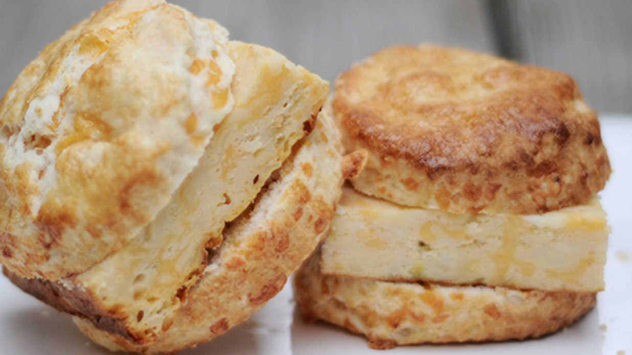 Best Breakfast Sandwiches in the U.S.