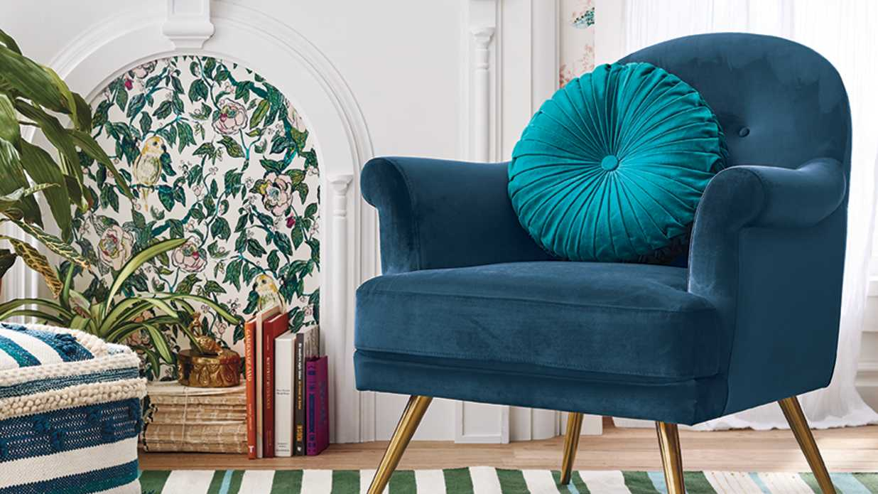 Target Is Releasing More Than 1,300 New Decor Items, And I Want to Buy Everything