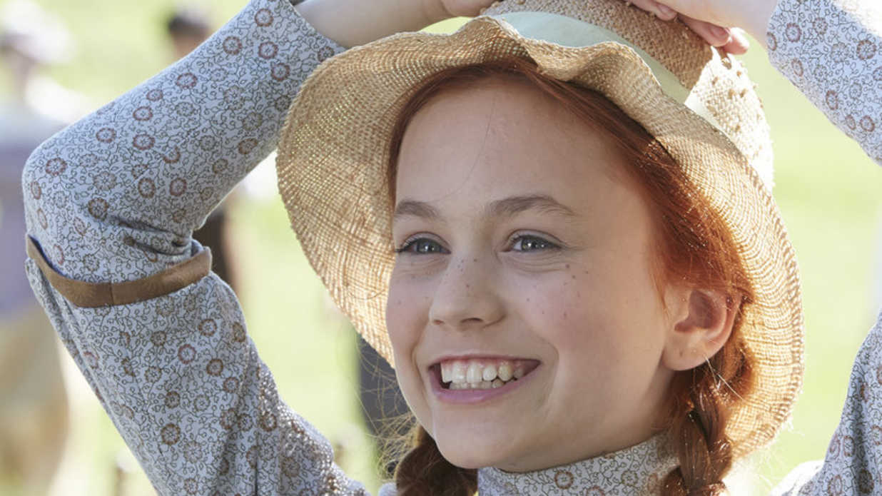 Loved Anne of Green Gables? Read These Books Next