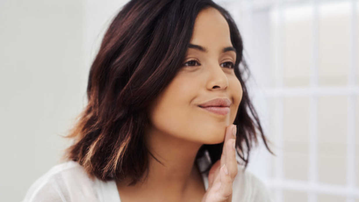 The Best Makeup to Use When You Have Oily Skin