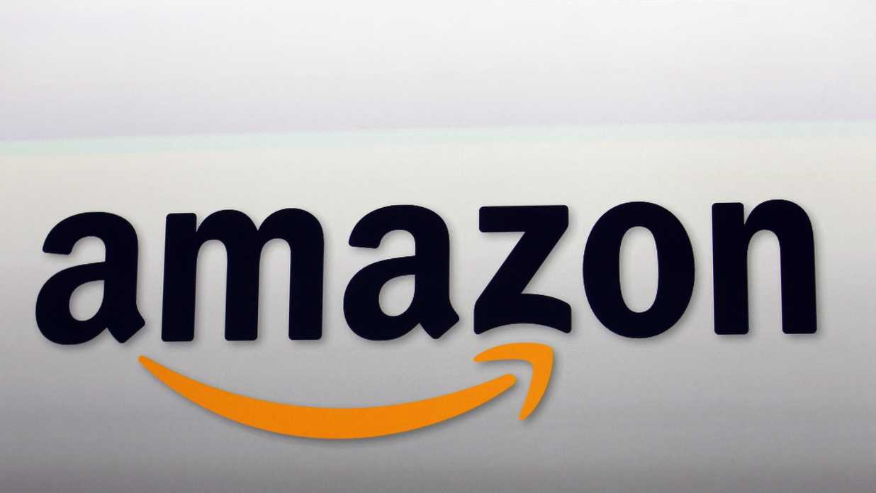 Amazon is Offering a Discount Code to All Customers For One