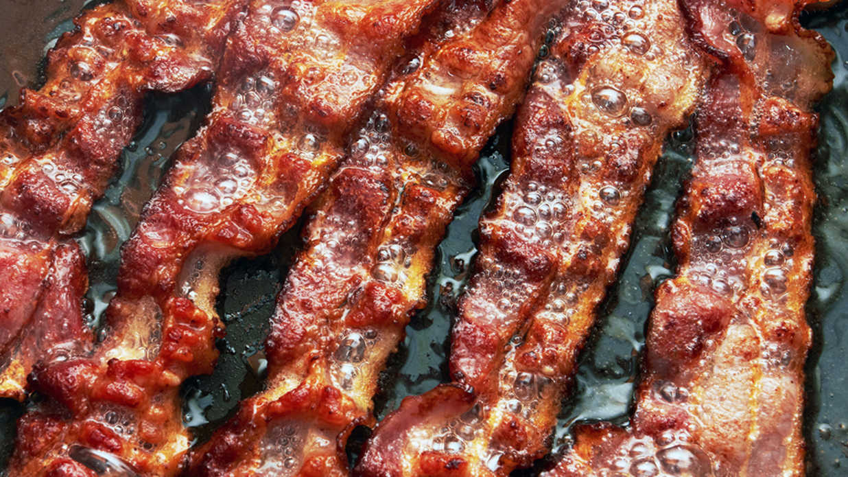 We Tried The Most Popular Bacon Brands–These Are Our 8 Favorites