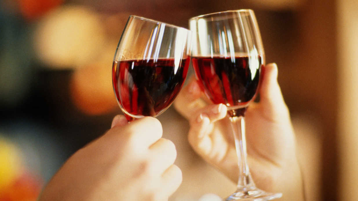 50 Affordable Wines You Can Always Trust