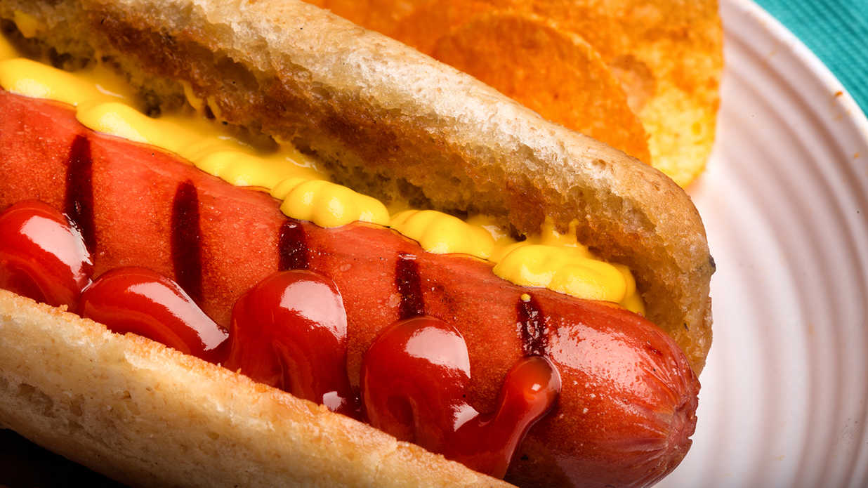 We Taste Tested More Than 60 Kinds of Hot Dogs—Here Are The Best