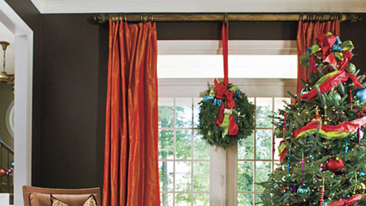 & Christmas and Holiday Home Decorating Ideas - Southern Living