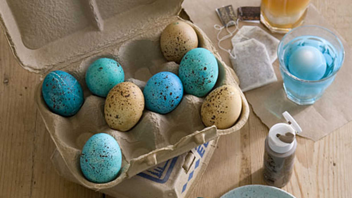easter egg photo contest rules southern living
