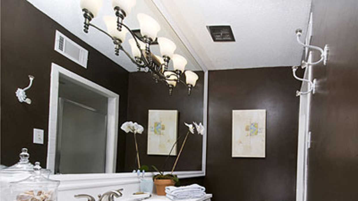 after bathroom ideas and bathroom design ideas southern living