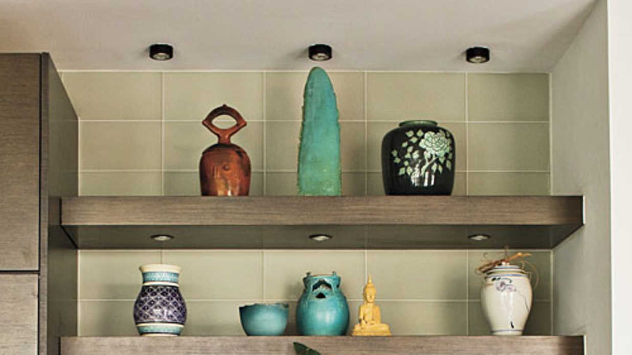 Best New Kitchen: Winning Details