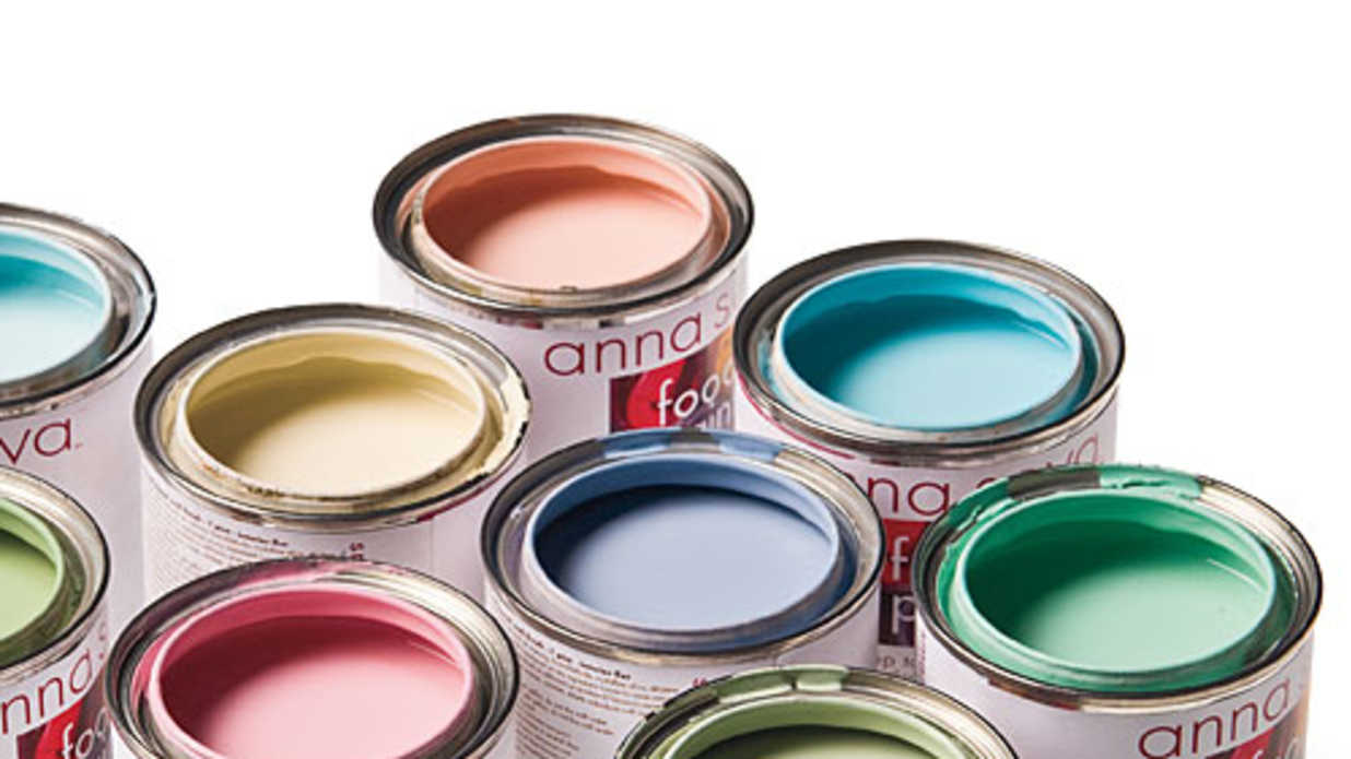 What's your paint color personality? paint color ideas   southern ...
