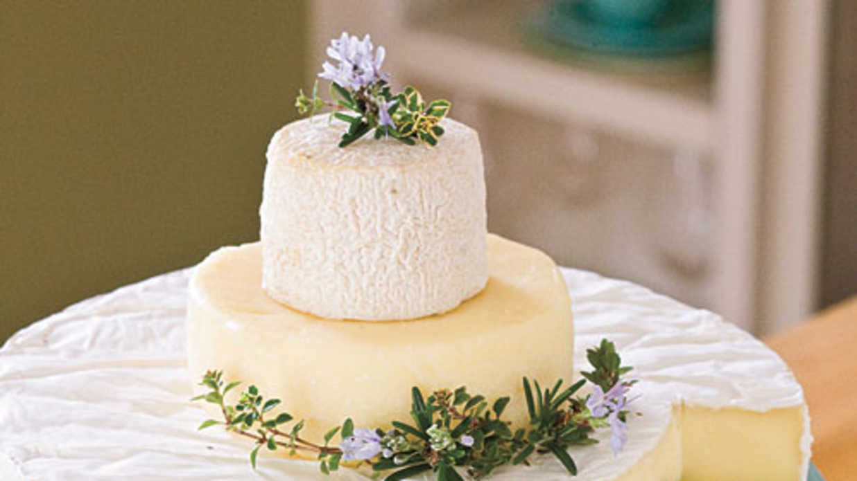 Wedding Shower Recipe Ideas Southern Living