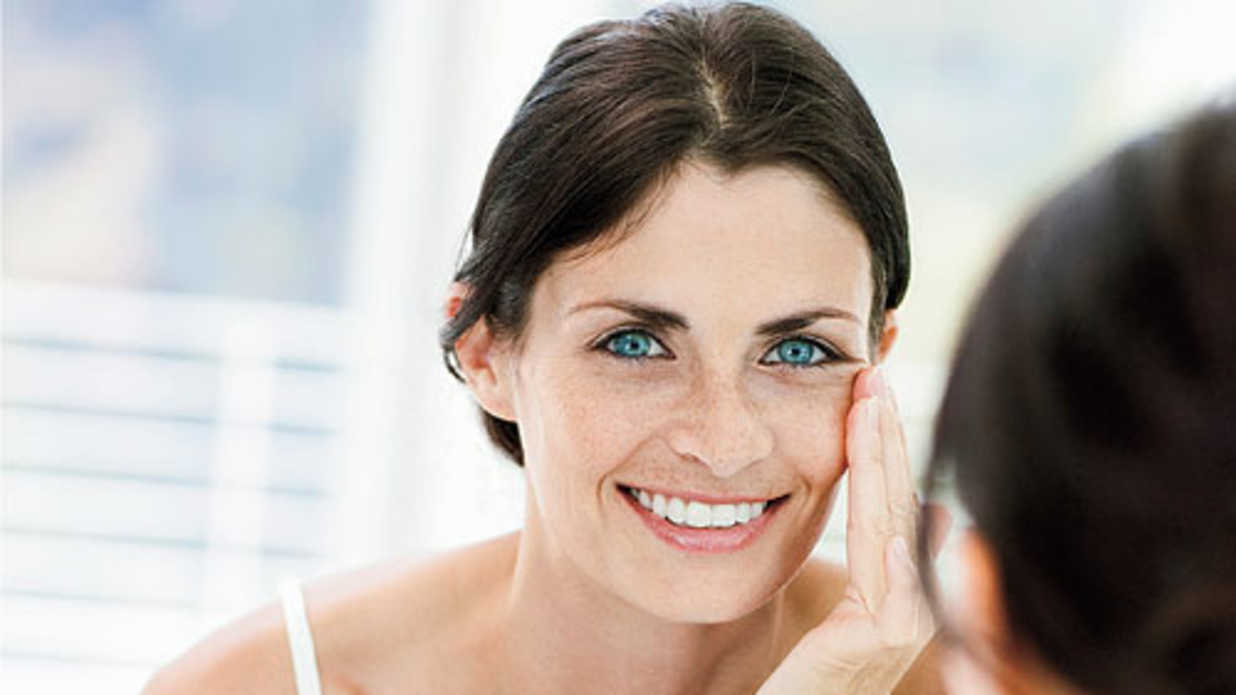5 signs you could be using the wrong moisturizer southern living solutioingenieria Gallery