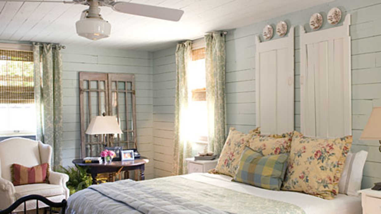 the bed bench style guide bedroom seating ideas southern living