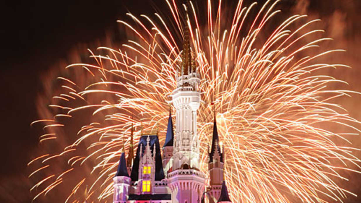 Walt Disney World Vacation Planning: Expert Tips, Tricks & Ideas