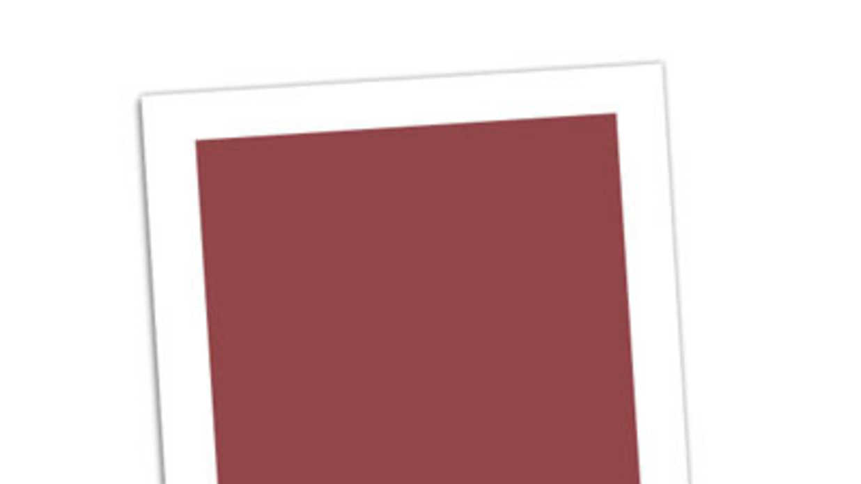 Barn Red - Classic Southern Paint Colors