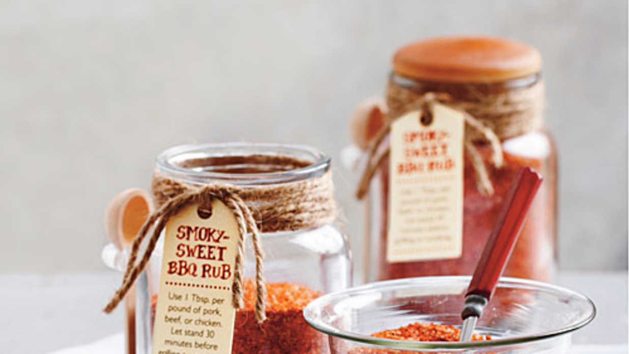 Food Gifts for Any Occasion