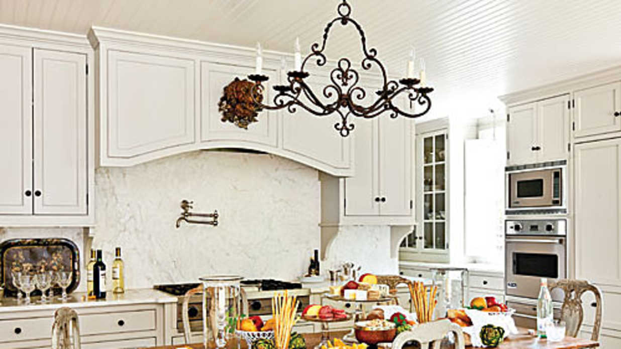 stylish colonial dining table simply beautiful farm