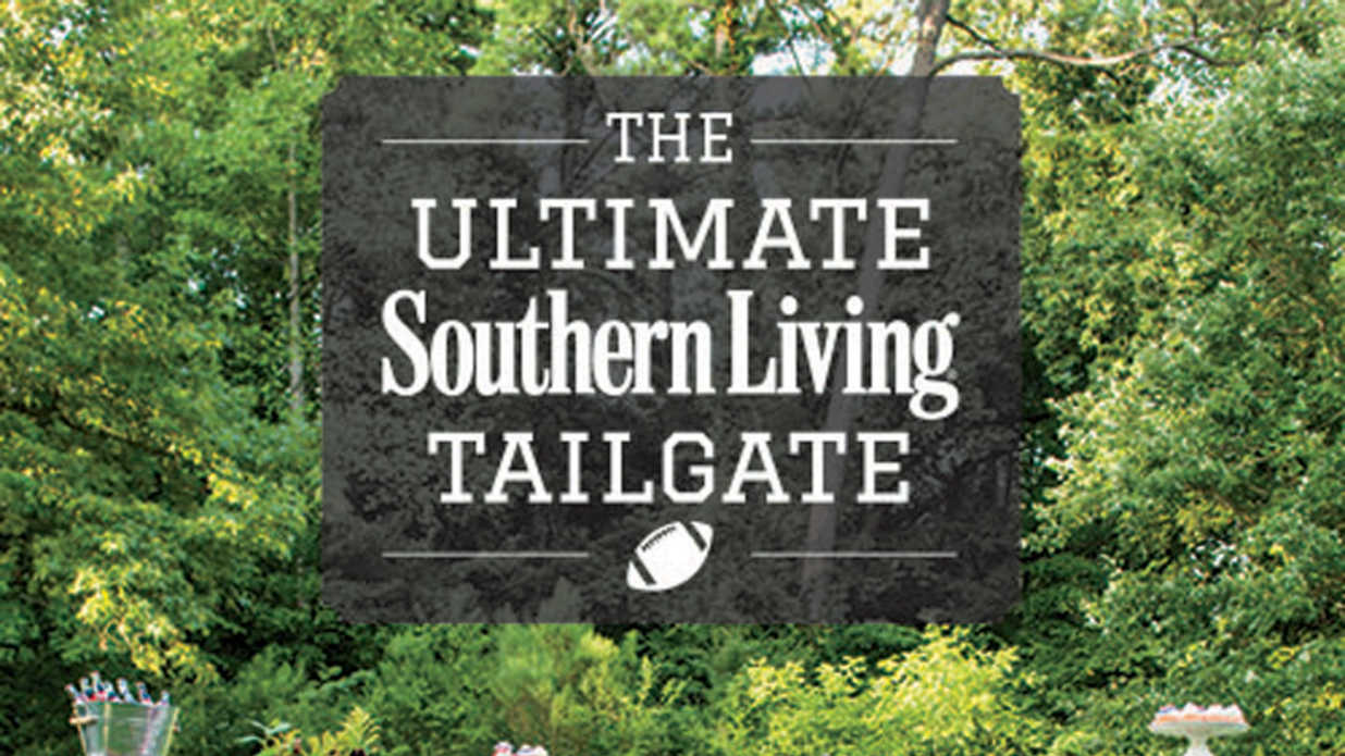 Tips for Hosting a Great Tailgate