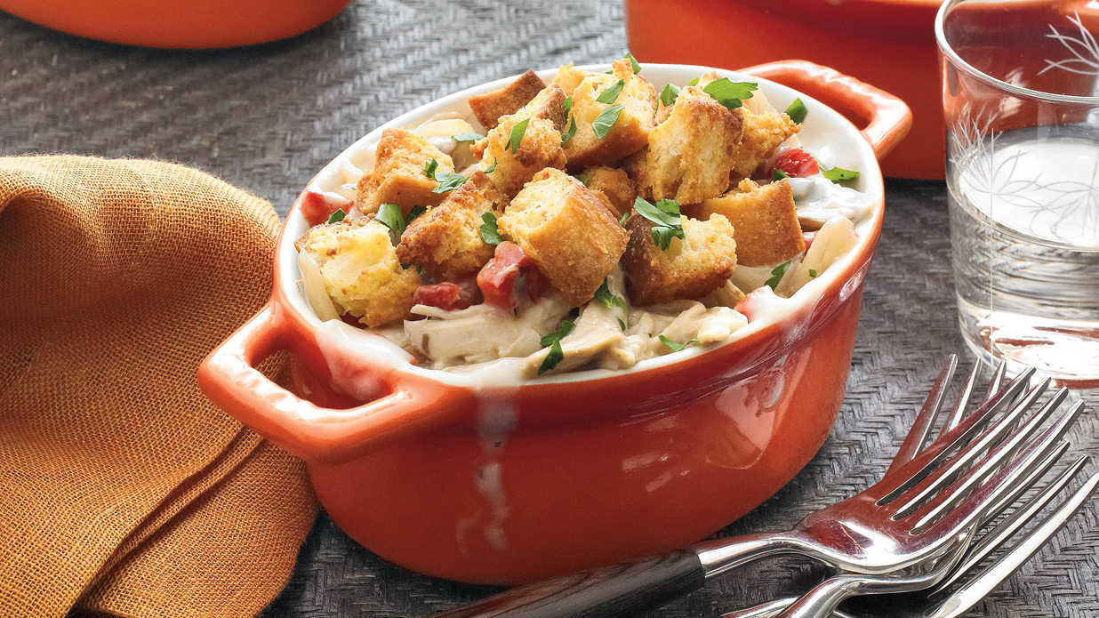 Best casserole recipes southern living forumfinder Images