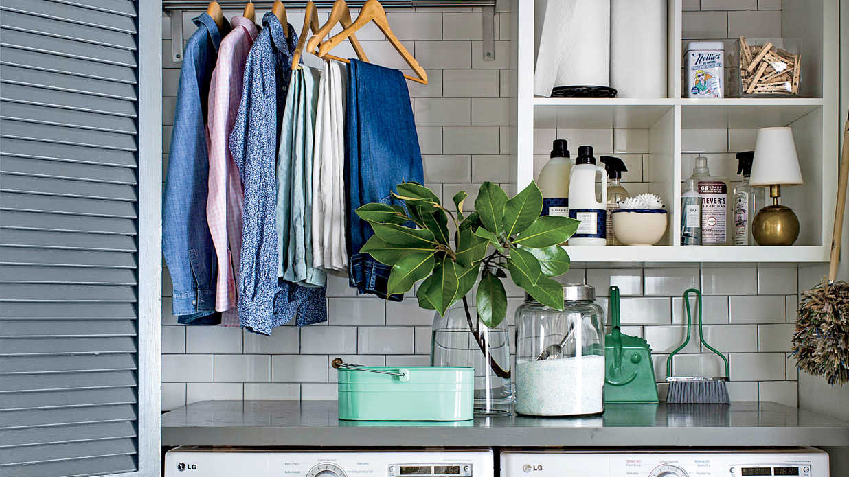 10 Products You Need To Live Your Most Organized Life