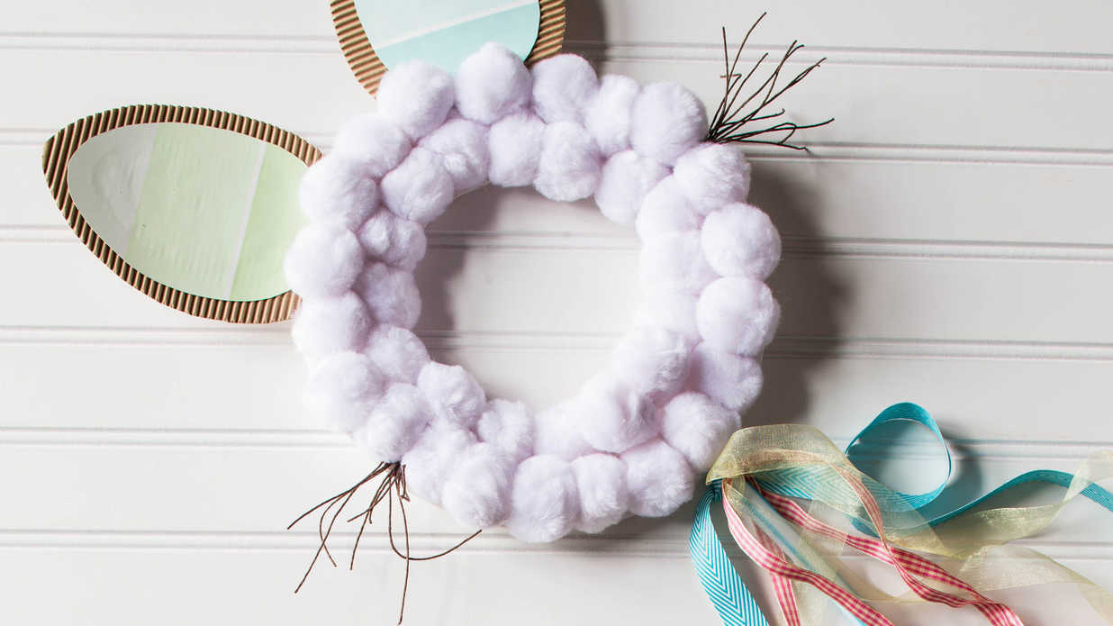 steps 4 5 and 6 easter bunny photo prop southern living