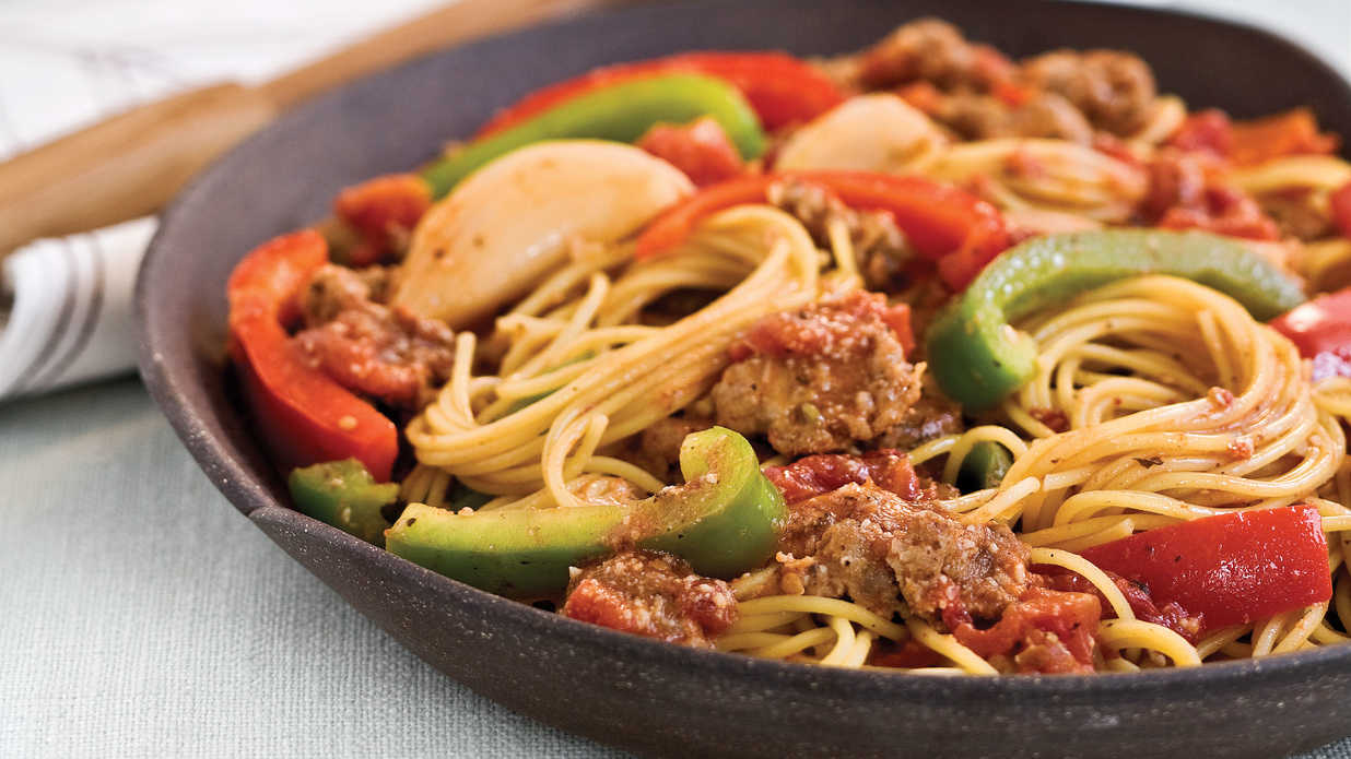 What to cook for dinner quickly and easily What to cook for dinner in a slow cooker 12