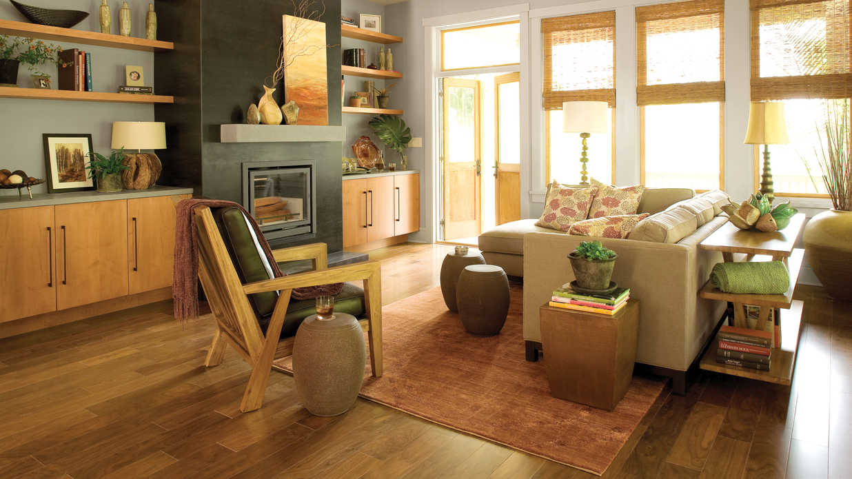 Add Occasional Tables 106 Living Room Decorating Ideas