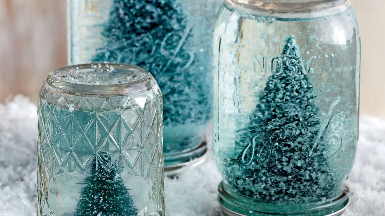 Handmade Christmas Gifts that are Easy to Make