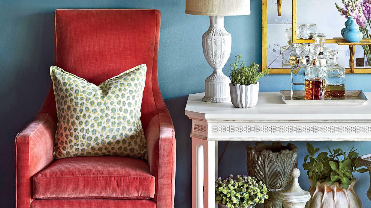 21 Future Heirlooms Made In The South Southern Living