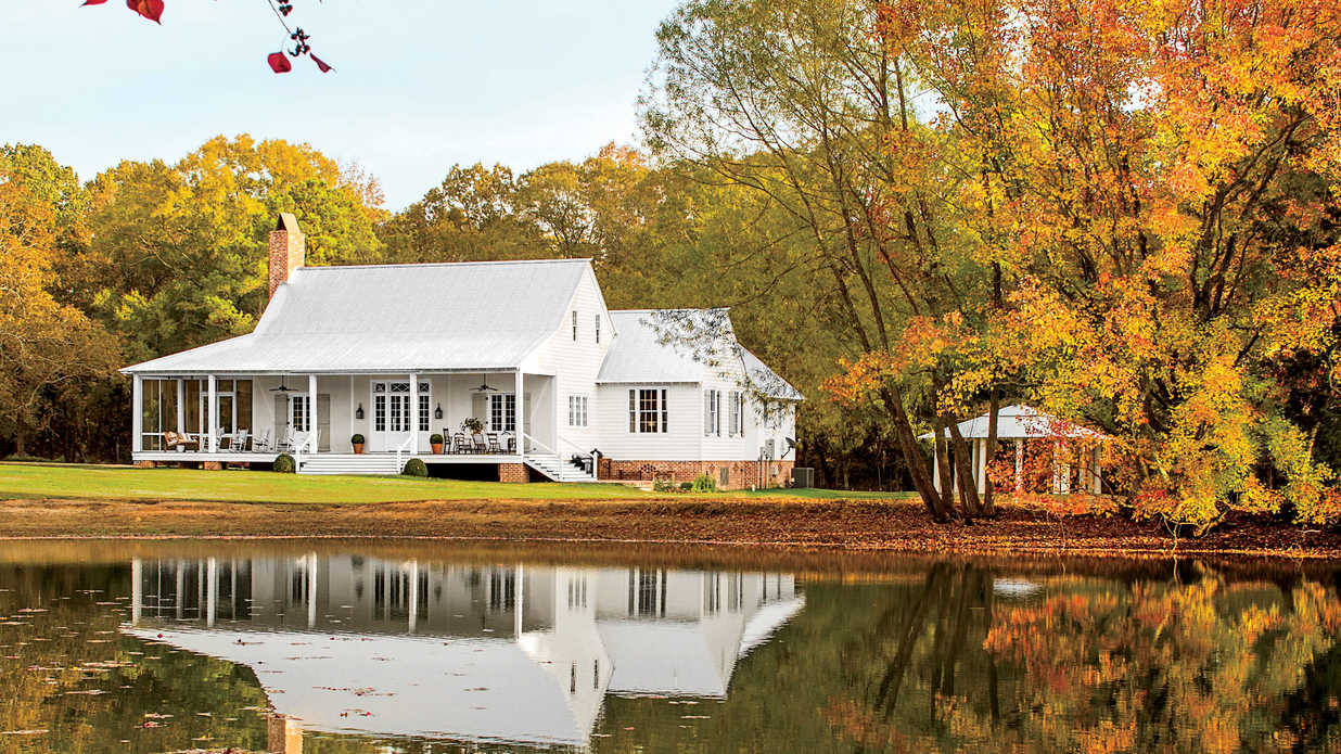 alabama farmhouse southern living