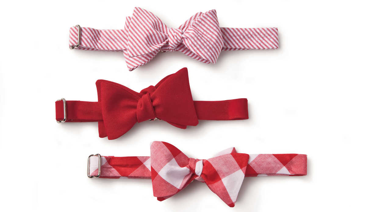 Southern Made Valentines Day Gifts Southern Living