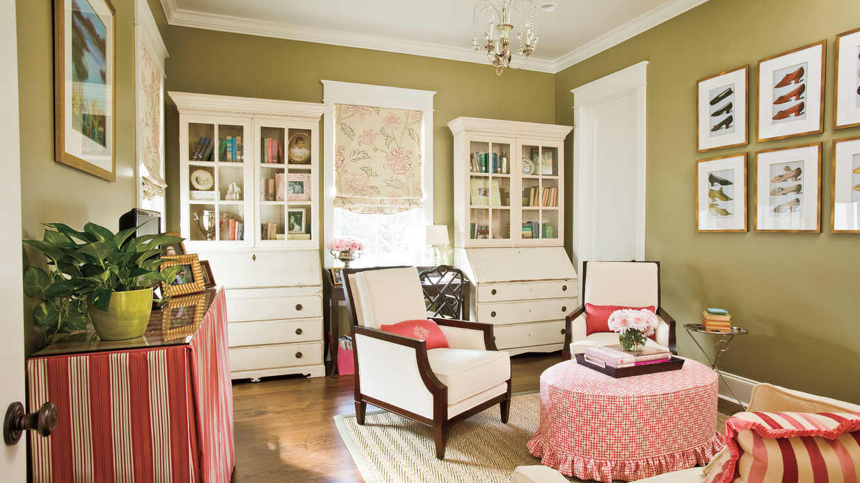 Southern Living Living Room Similiar Southern Living Room Ideas Keywords