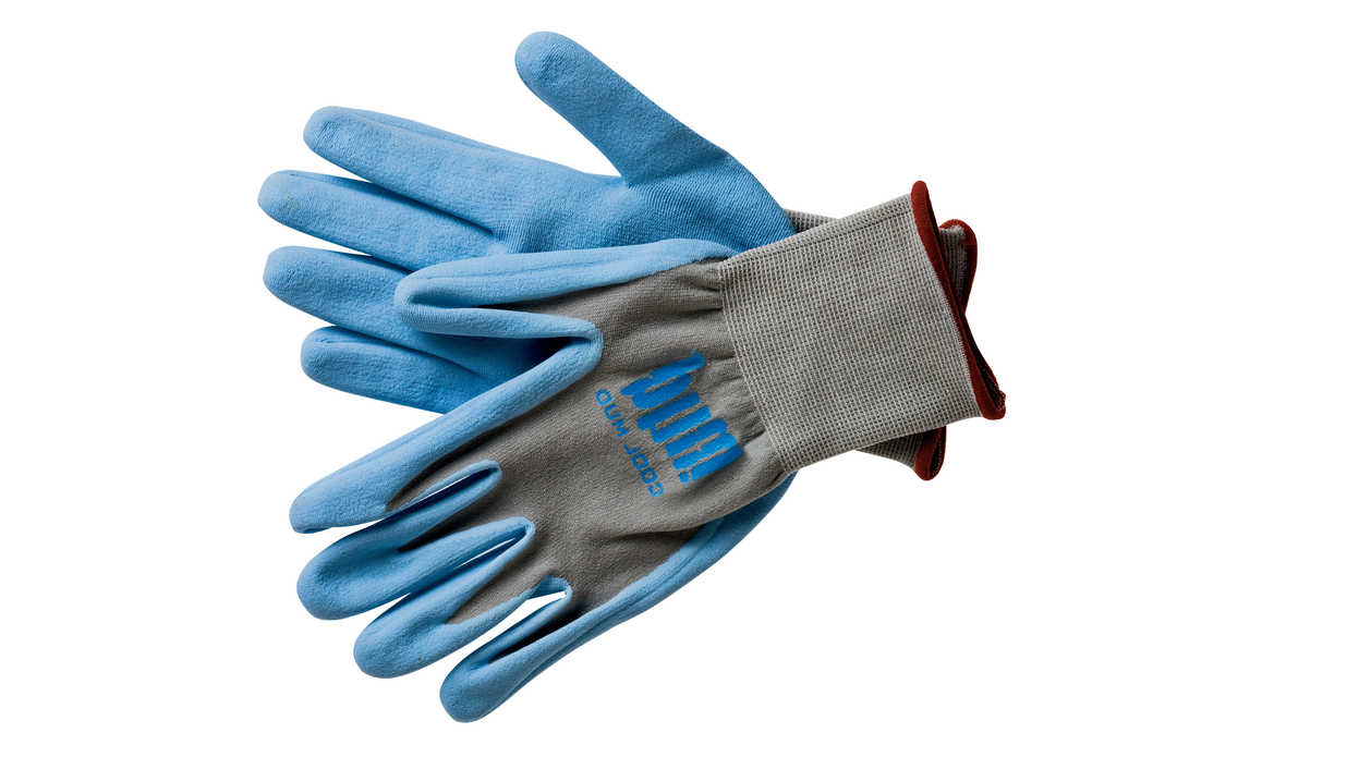 Annual Planting Gardening Gloves Southern Living