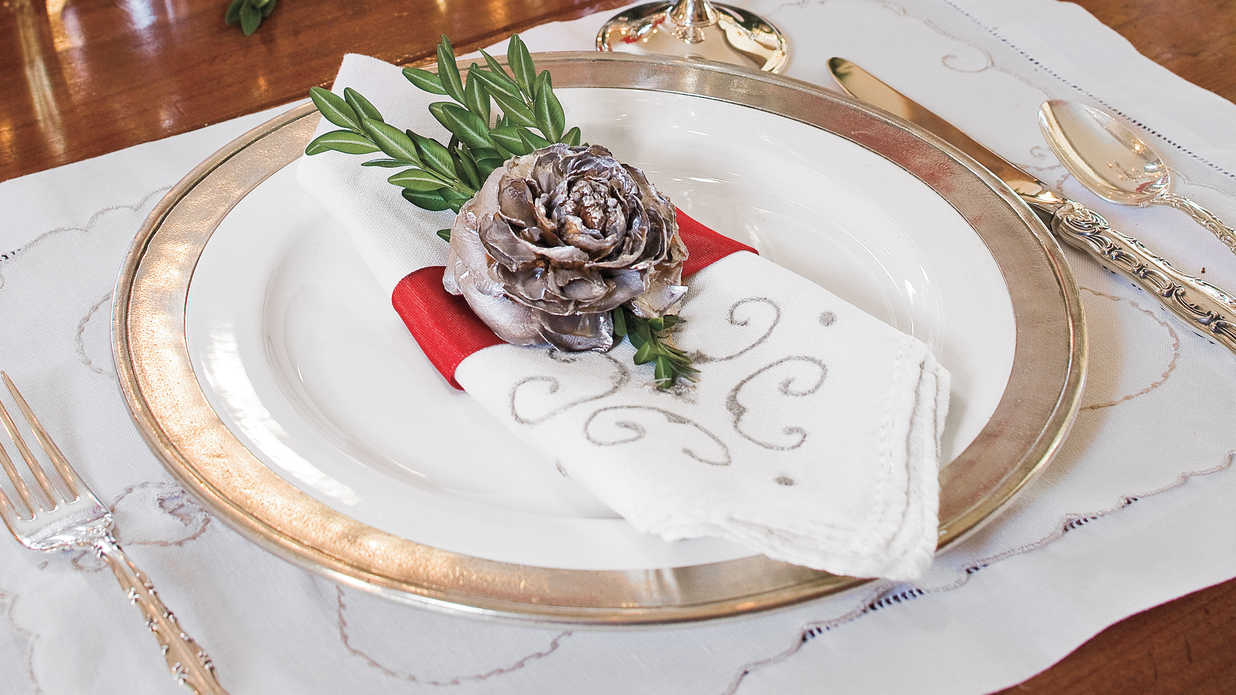 67 Best Images About Napkin Rings Menu Cards On: Make Your Own Napkin Rings