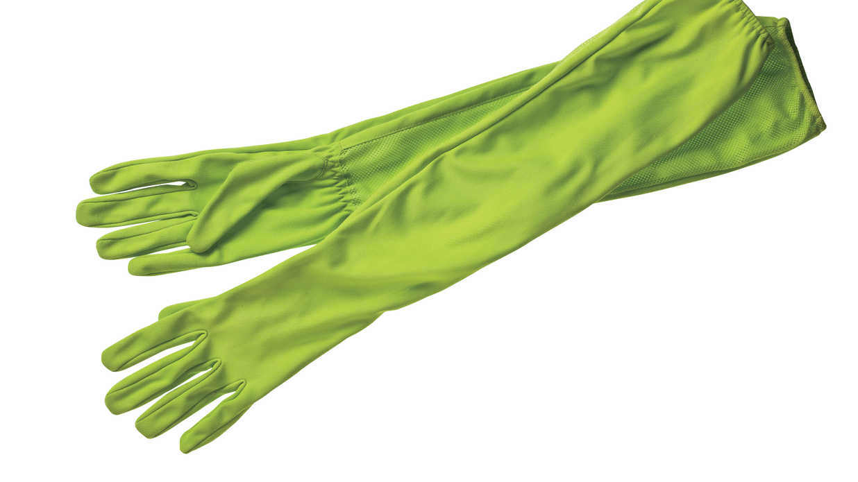 Gardening Gloves For Every Task
