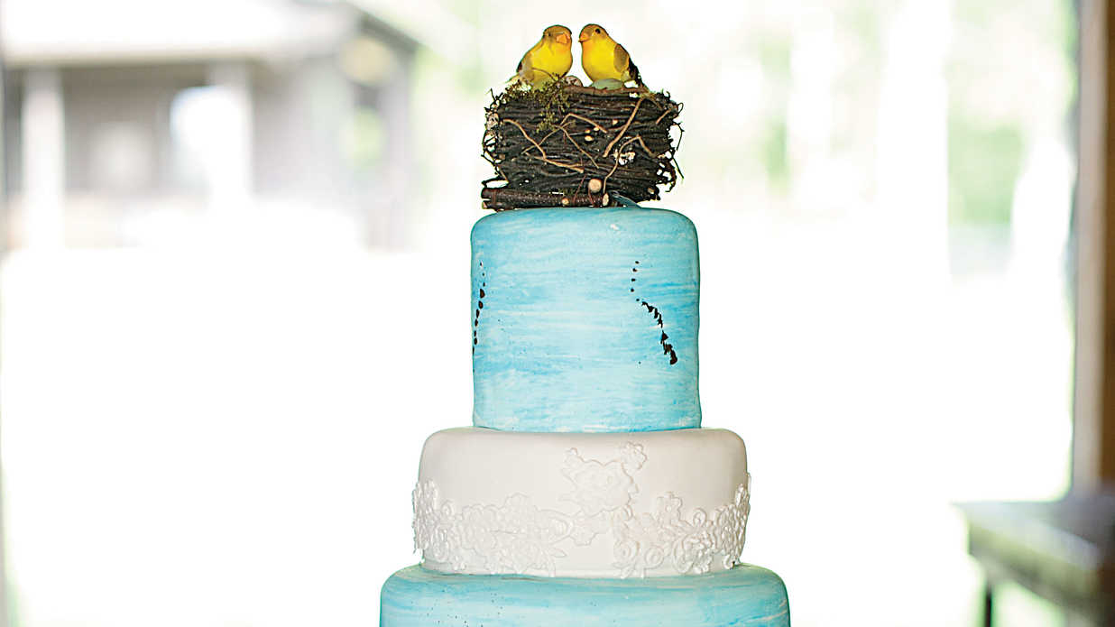 farm style wedding cakes farm style wedding cake wedding cakes with pictures 14204