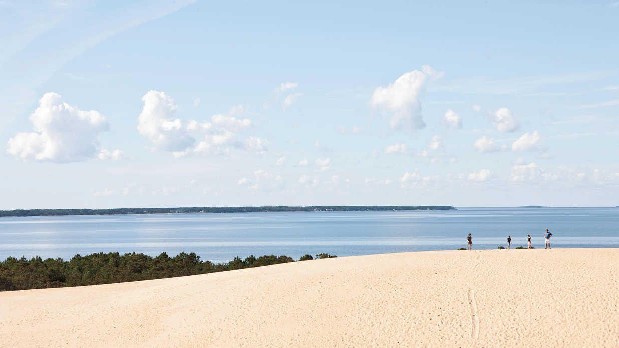 Insider's Guide: Outer Banks Vacation