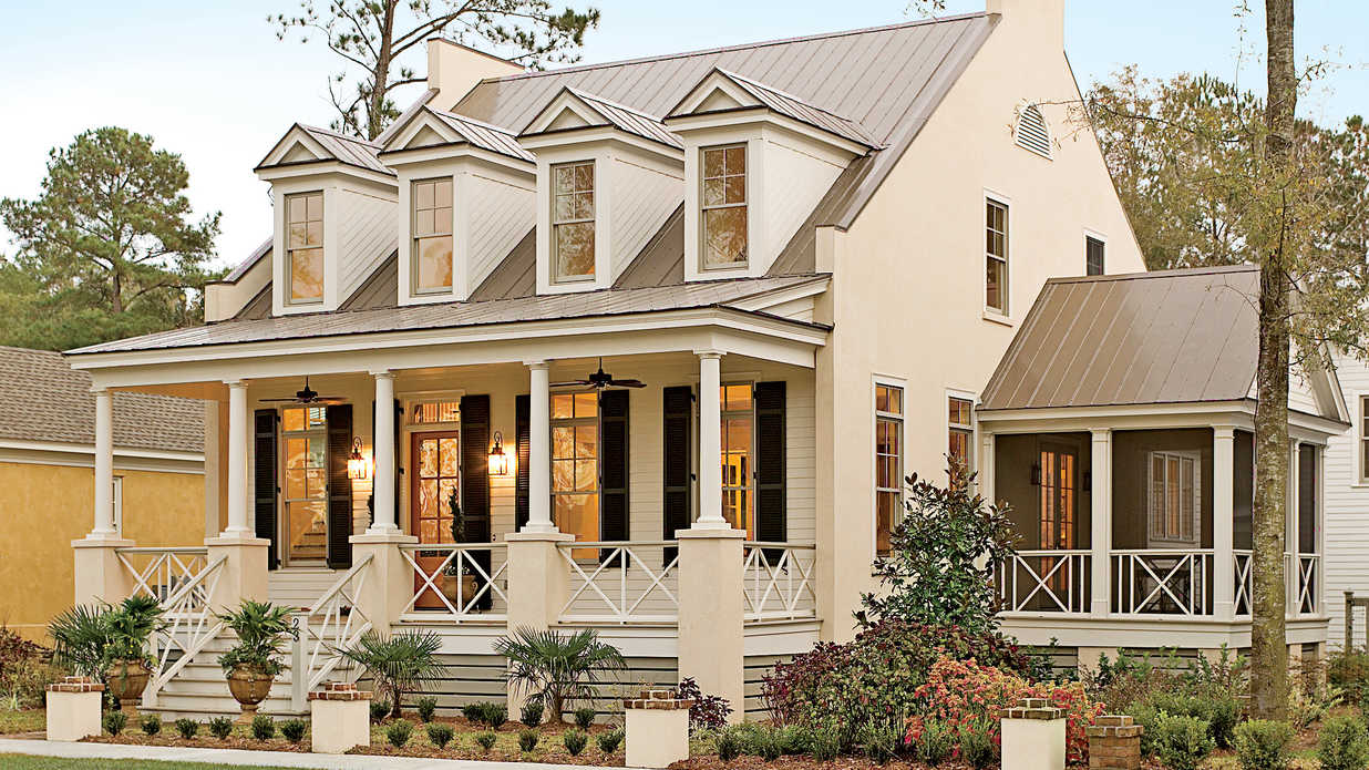 No 7 eastover cottage 2016 best selling house plans for Best selling 1 story home plans