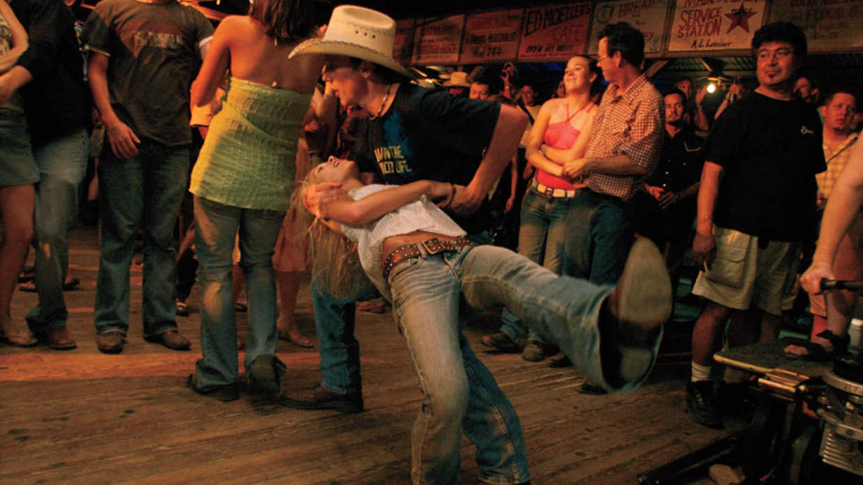Gruene Hall Survival Guide Southern Living